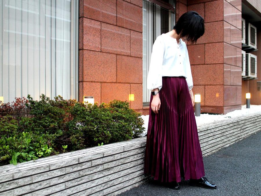 「キャリアファッションのUN3D 」
