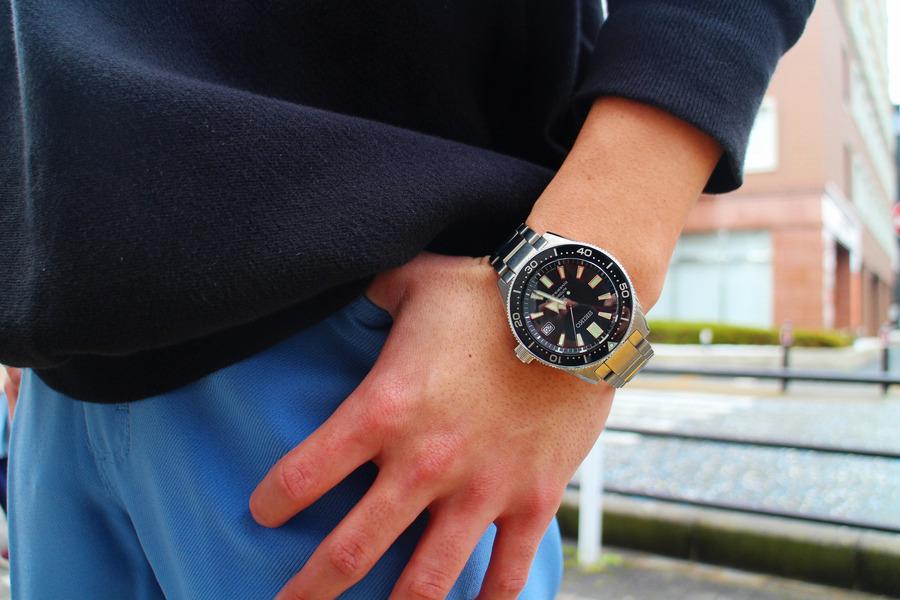 「メンズの腕時計 」