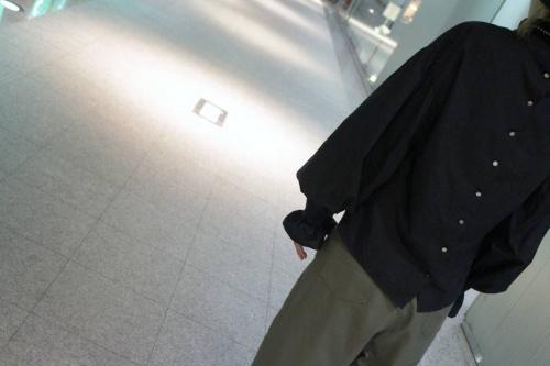橋本の古着