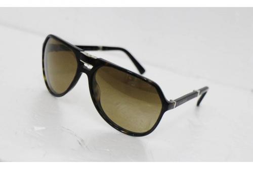 橋本のサングラス