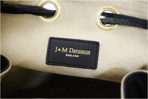 J&M Davidsonのジェイアンドエムデヴィッドソン