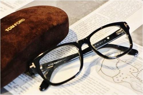伊達眼鏡の買取