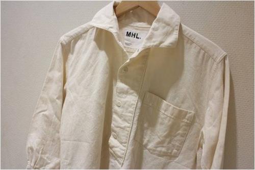 MHLのエムエイチエル