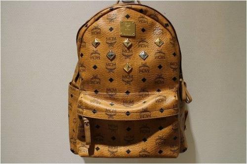 バックパックのブランドバッグ