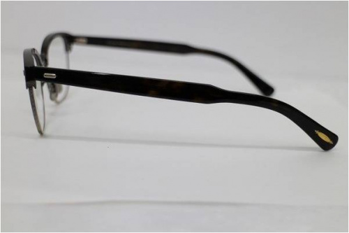 眼鏡のプレゼント