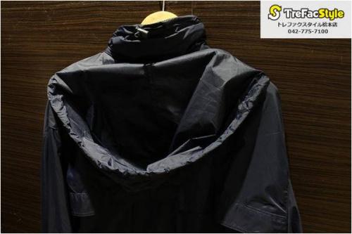 ラルフローレンのジャケット