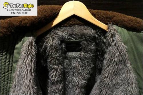 セスラーのジャケット