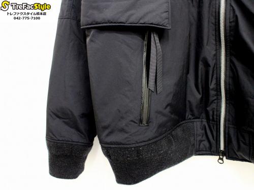 ウィズロムのジャケット