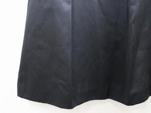 トゥモローランド コレクションのスカート