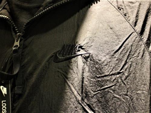 ジャケットの橋本店