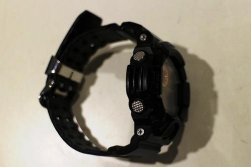 腕時計の橋本店