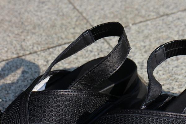 SELECTED FEMMEのセレクティッドファム