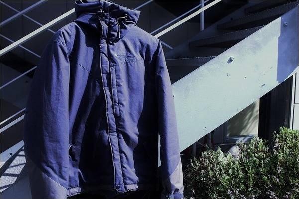 日本別注カラー!KLATTERMUSEN/クレッタルムーセン入荷!【トレファクスタイル橋本店】