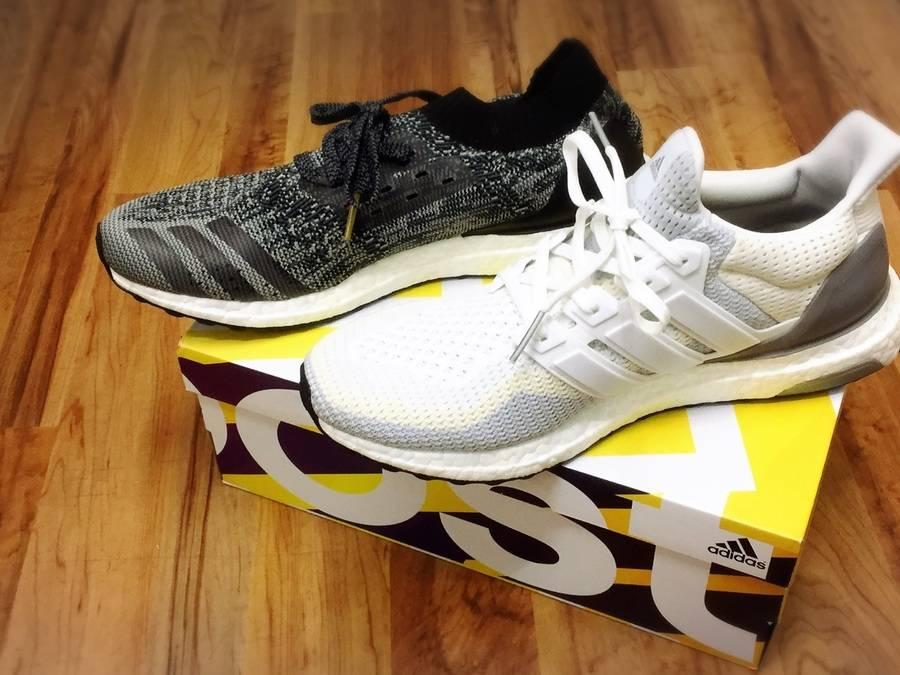 『adidas/アディダス』人気モデル『Ultra Boost/ウルトラブースト』入荷!【古着買取トレファクスタイル橋本店】