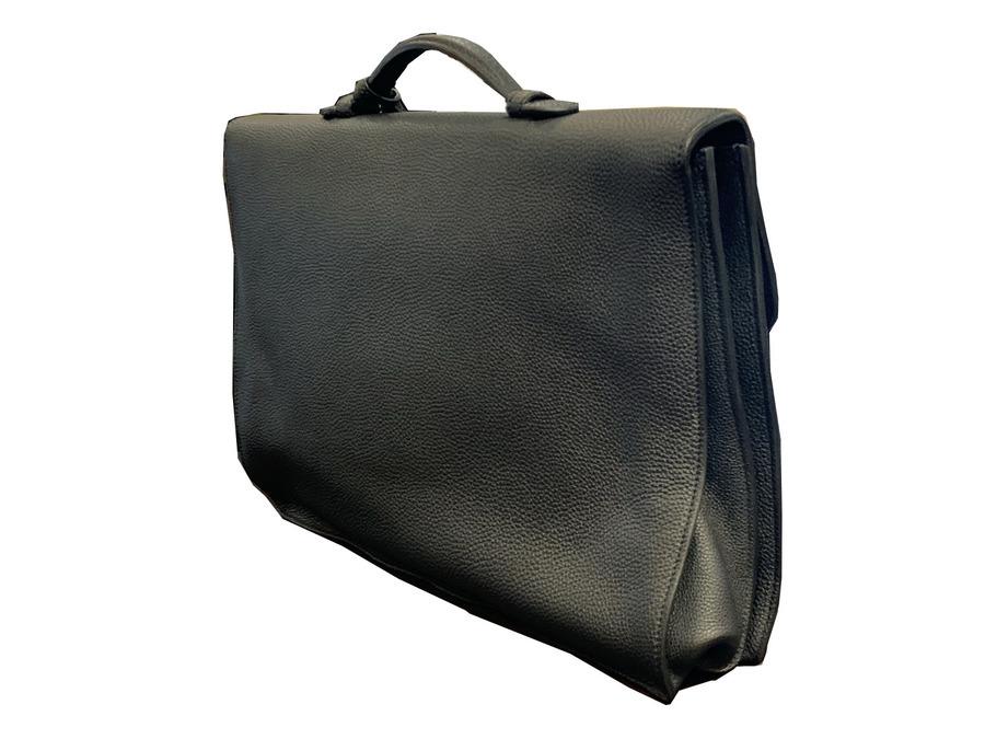 sale retailer f93e7 89e24 ワンランク上のビジネススタイルを...。『GUCCI(グッチ ...