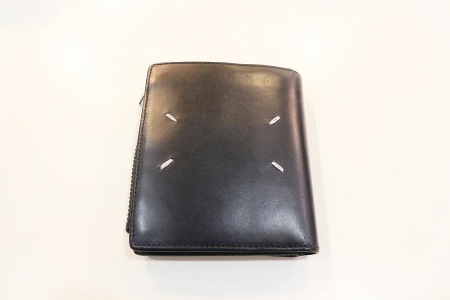 財布 マルジェラ