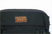 〈MYSTERYRANCH/ミステリーランチ〉HIPMONKEY入荷!