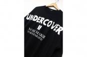 UNDERCOVER/アンダーカバー 大量入荷致しました!!!