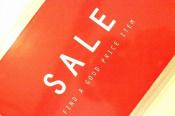 SALE!SALE!!SALE!!!