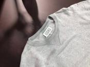 ワードローブに一着◎〈Maison Margiel/(メゾンマルジェラ〉