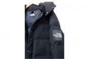 THE NORTH FACE /ザノースフェイス 『Camp Sierra Jacket』の入荷!!!