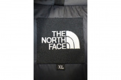THE NORTH FACE/ザ ノースフェイス エレバスジャケット入荷!!!!