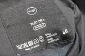 圧倒的ストレスフリー『TEATORA/テアトラ』のWALLET PANTS入荷。