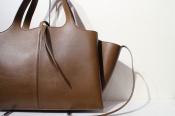 CELINE / セリーヌ から Trifold Bag の入荷!