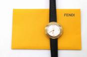 FENDI/フェンディから使いまわしの利く時計の入荷!!