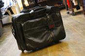 TUMI(トゥミ)からキャリーバッグ入荷いたしました!