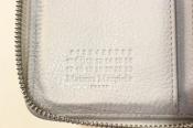 Martin Margiela / マルタンマルジェラ から上質なレザー財布が入荷!