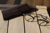 OLIVER PEOPLES(オリバーピープルズ)から伊達眼鏡入荷致しました!