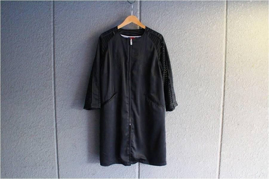 「フェノメノンのスーベニアジャケット 」