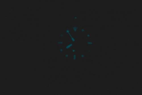 時計の葛西