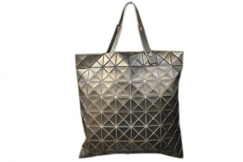 バオバオ イッセイミヤケのバッグ
