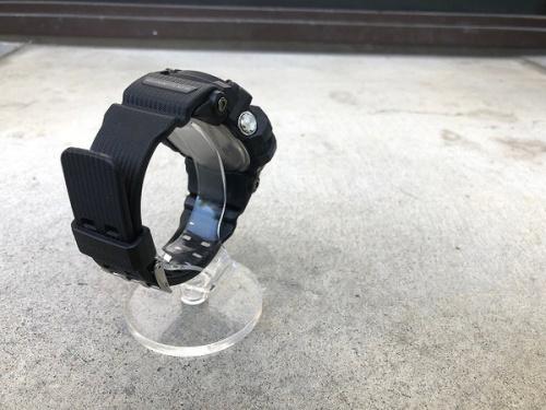 葛西 腕時計