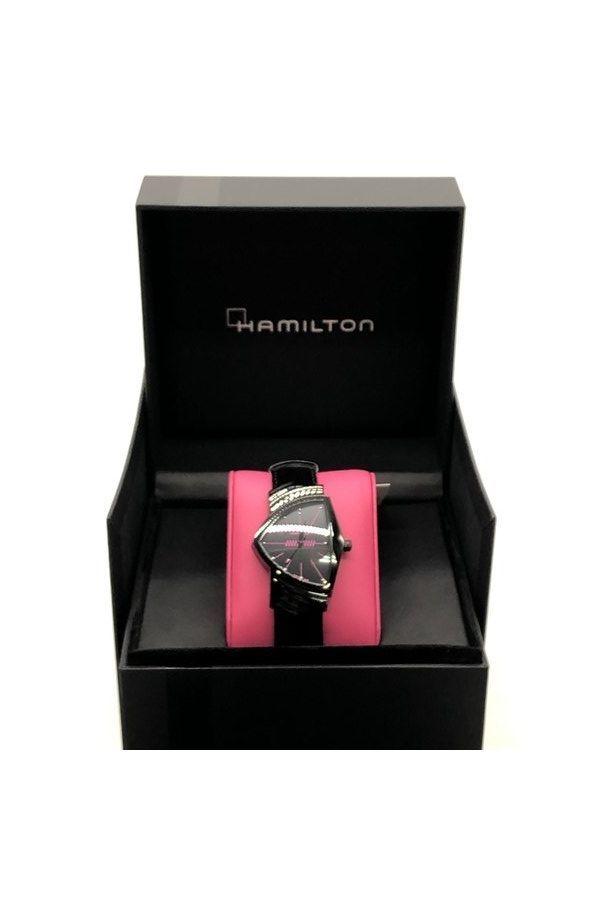 HAMILTONのハミルトン