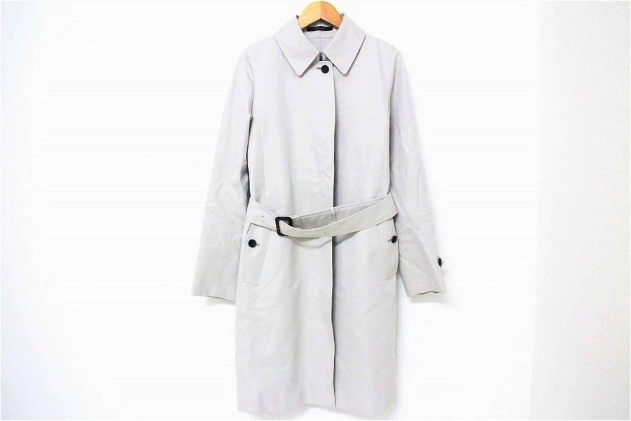 売れに売れているこれがSANYOの100年コート【トレファクスタイル葛西店】