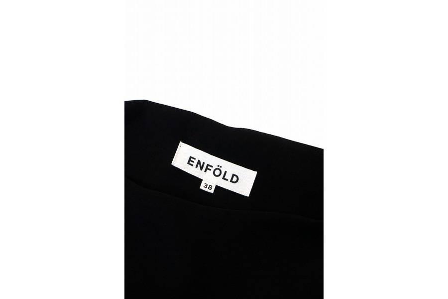 大人女子必見!! ENFOLD/エンフォルドのブラウス買取いたしました。【古着買取トレファクスタイル葛西店】