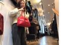 「厚木のブランドバッグ 」