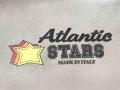 「インポートブランドのAtlanticSTARS 」