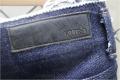 「ドメスティックブランドのKURO 」