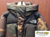 THE NORTH FACE (ザノースフェイス)のジャケット Novelty Baltro Light Jacket/18AW 入荷!