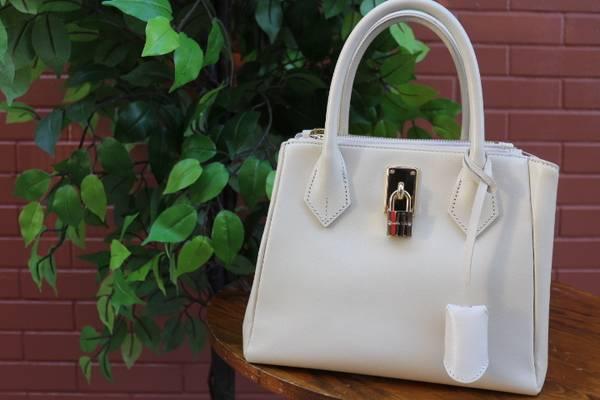 「サマンサのバッグ 」