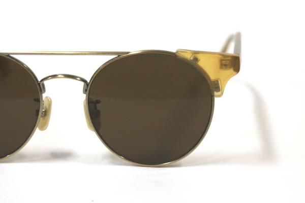 「アイウェア買取強化のサングラス買取強化 」