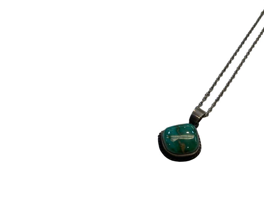 「ヴィンテージアイテムのIndian jewelry 」