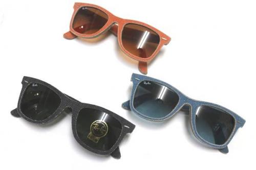 アイウェア買取強化のサングラス買取強化