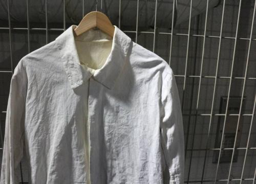 洋服買取の小田急線