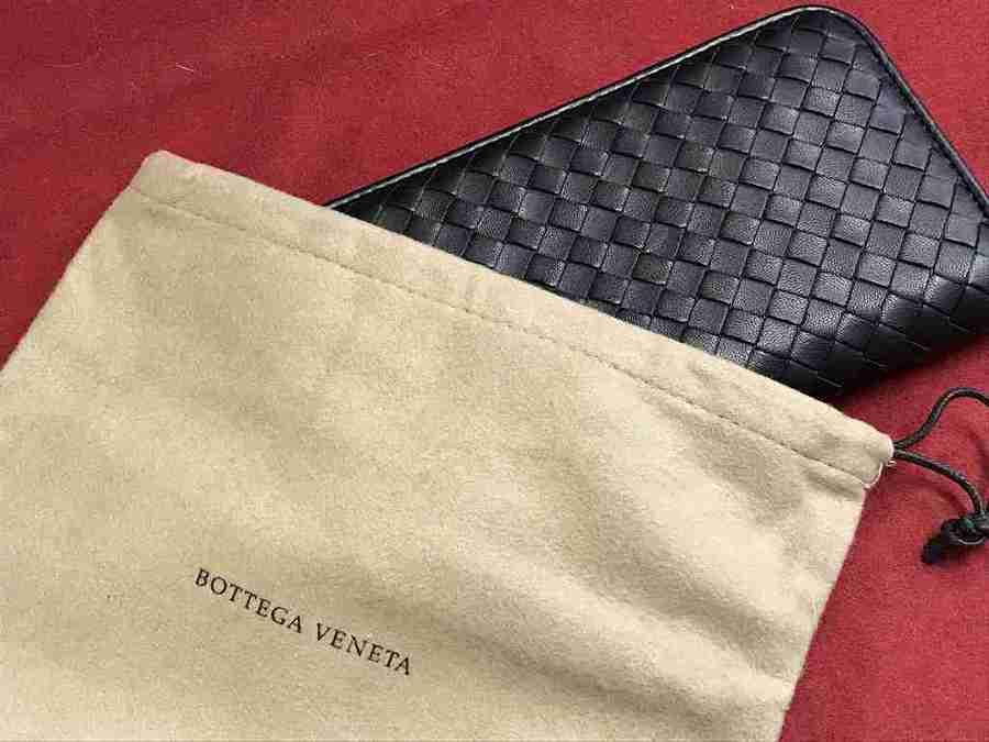 ラグジュアリーブランドのBOTTEGA VENETA
