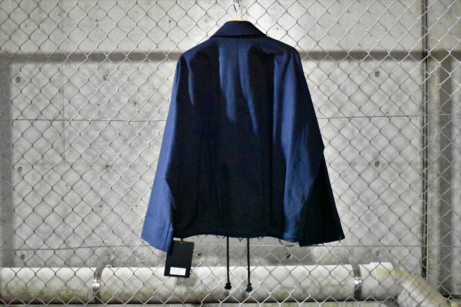 ヨウコサカモトのジャケット